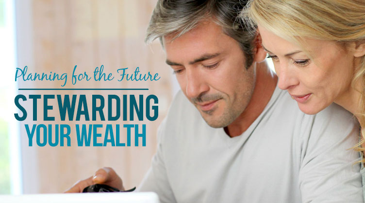stewarding-your-wealth