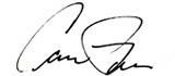 carmen-signature