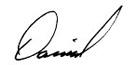 davidw-signature