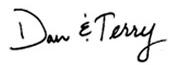 stewards-signature
