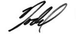 todd-signature