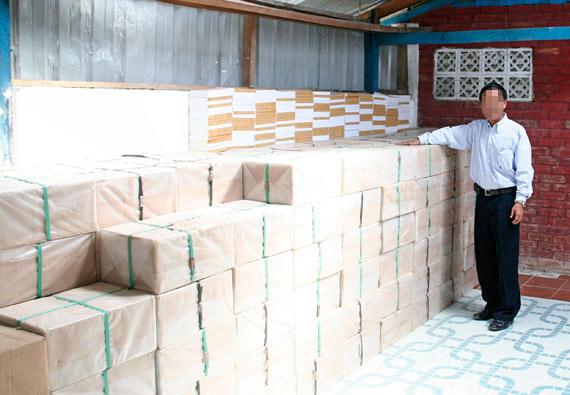 bibles-warehouse