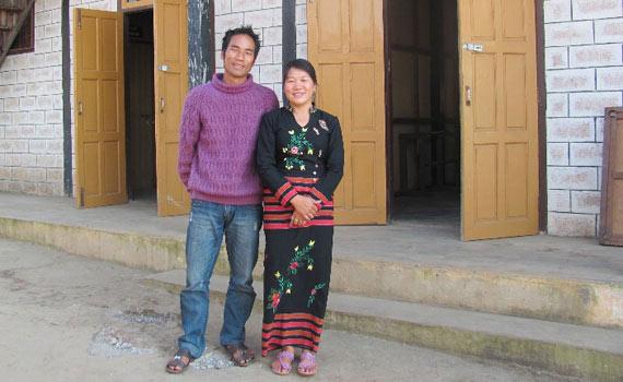 cwdf-evangelists-from-khams-bible-school