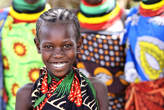 food-turkana-girl