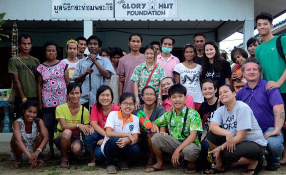 htf-glory-hut