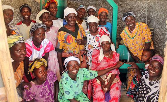 kenyan-widows