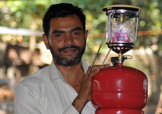 lanterns-levi-holding-lantern