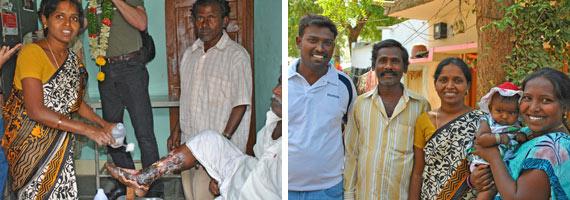 leprosy-montage
