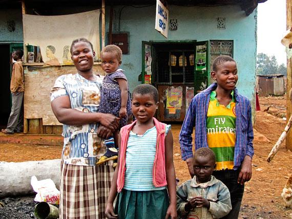 loan-family