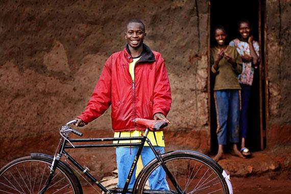 mobilize-bike