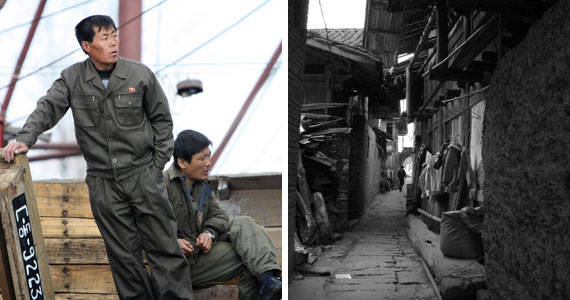 north-korean-guides-and-safe-house