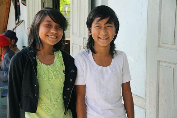 ot-sisters