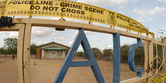 pcf-police-tape-garissa-kenya