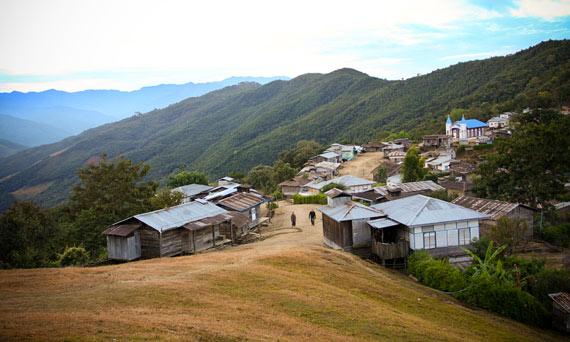 satawm-village