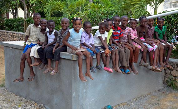 swf-children-with-new-cistern