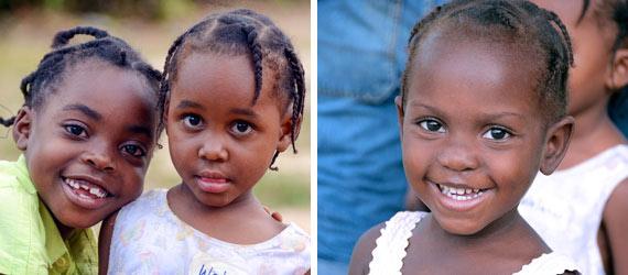 swf-haiti-children-smiling
