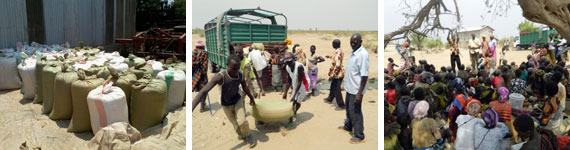 turkana-food-distribution-montage