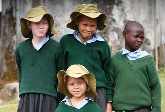 visually-impaired-children-kenya