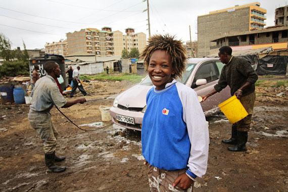 widows-car-wash