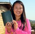 bibles-yang-chuang