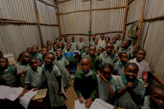 dark-kenyan-school-room