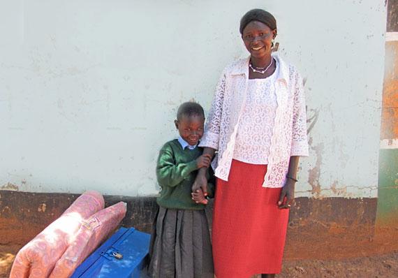 education-grandma-marie