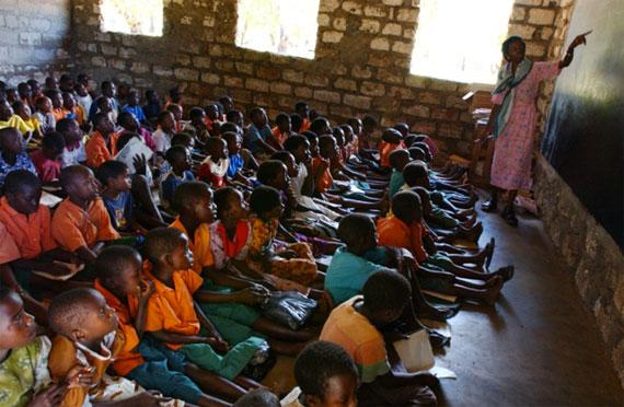 education-school