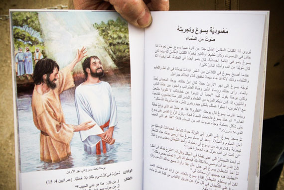 jesus-booklet