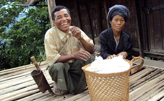 laos-couple-570