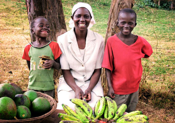 loan-fruit
