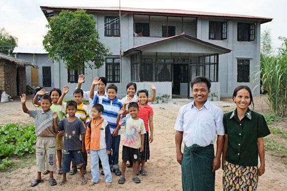 orphans-orphanage