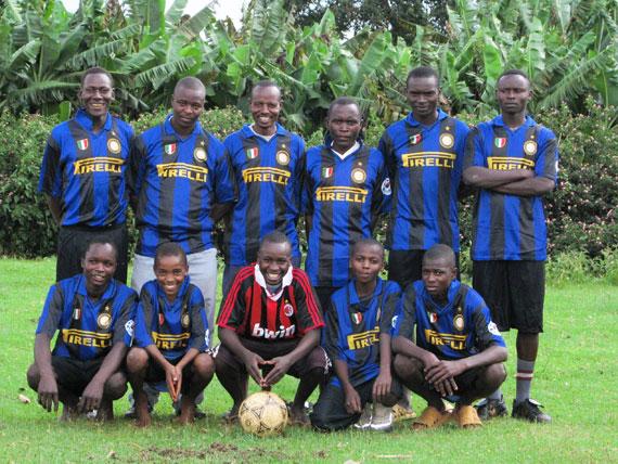 soccer-a