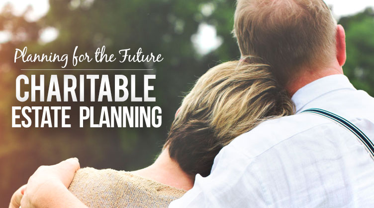 charitable-estate-planning