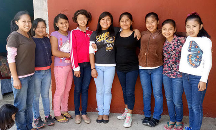rescued-girls-trafficking-mexico