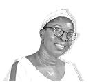 Picture of Ugonma Adiukwu