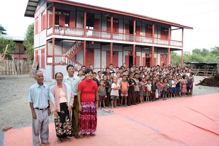 orphanage-children