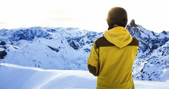 Representative picture of discipleship trip to Northeastern Siberia